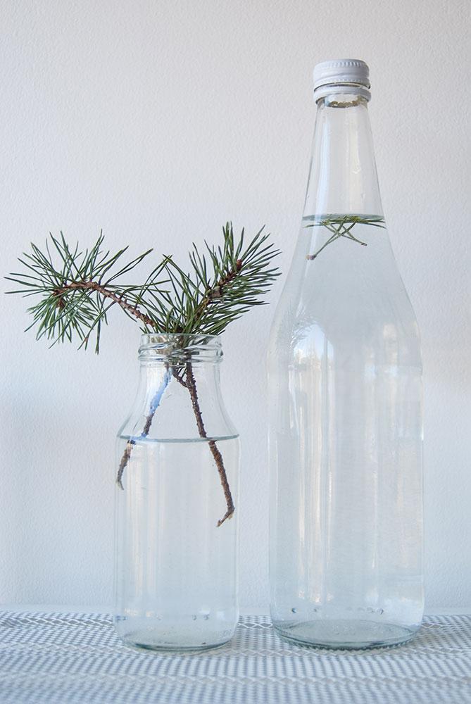 tallbarrsvatten2