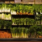 Är det för dyrt med ekologisk mat?