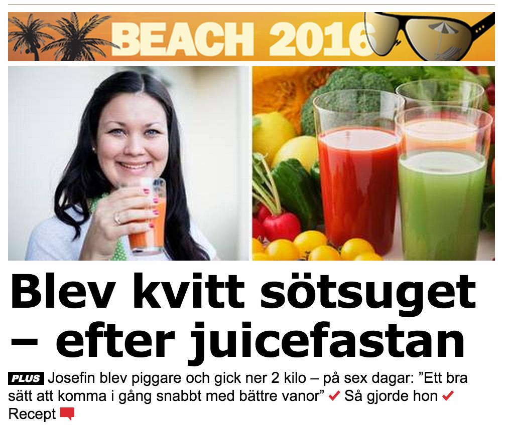 Aftonbladet 2016-01-03