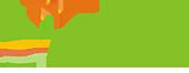ekoista-logo