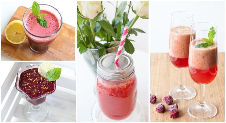 juicer och smoothies2