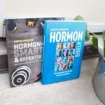 Insnöad på hormoner