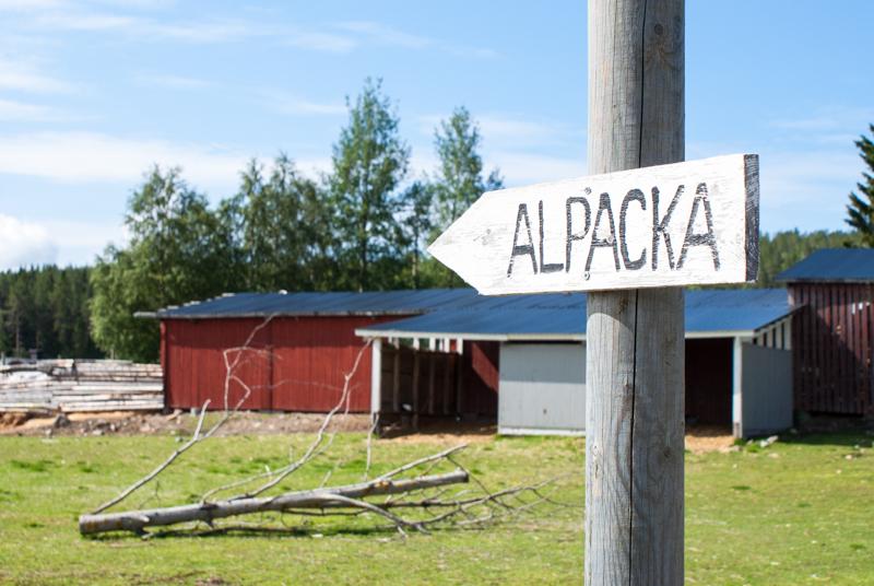 Mickelbo gård