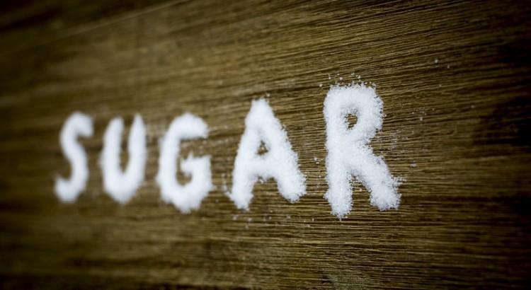 Sockerberoende finns inte
