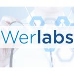 Hälsoundersökning hos Werlabs (inkl. rabattkod)