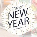 Bloggåret 2016 – en tillbakablick
