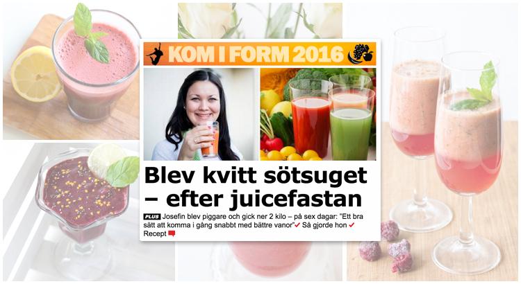 ekoista-i-aftonbladet-plus