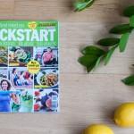 "Ekoista i Aftonbladets bilaga ""Kickstart"""